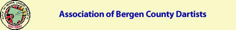 Association of Bergen County Dartists